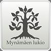 Mynämäen lukio Logo